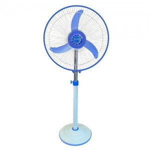 45 Watt Pedestal Fan (PCS)